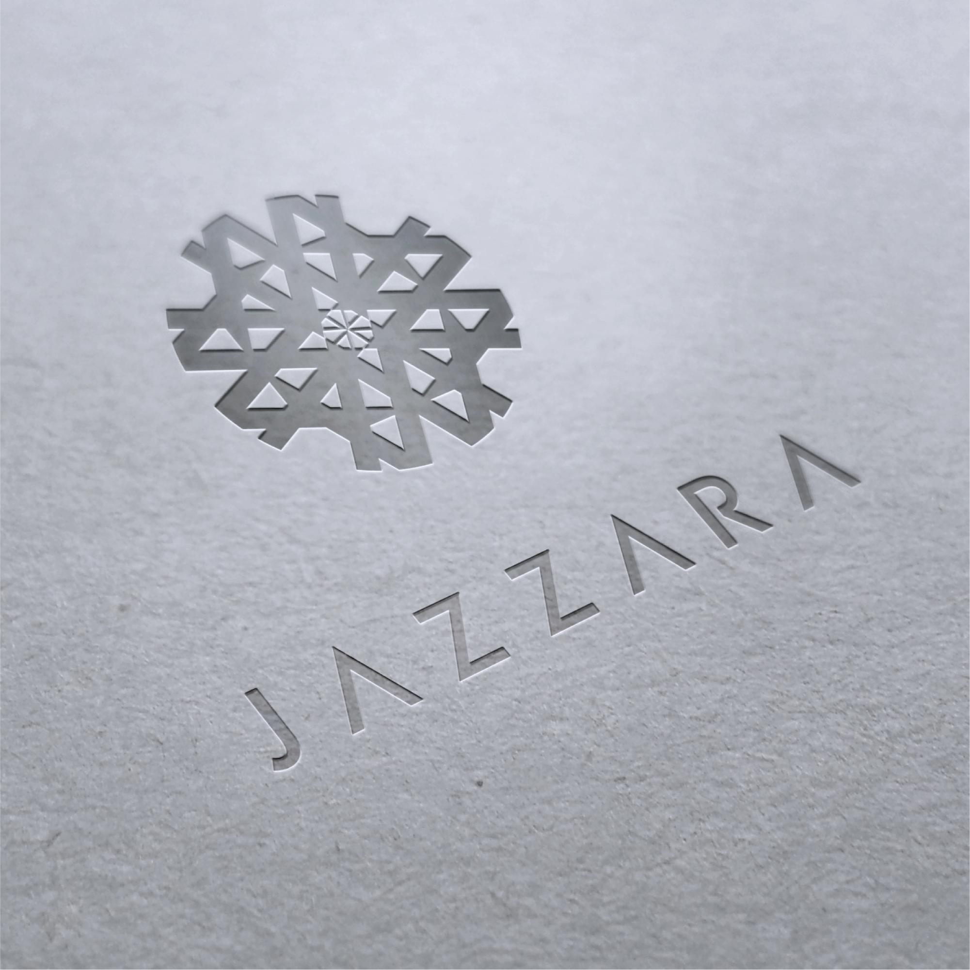 JAZZARA