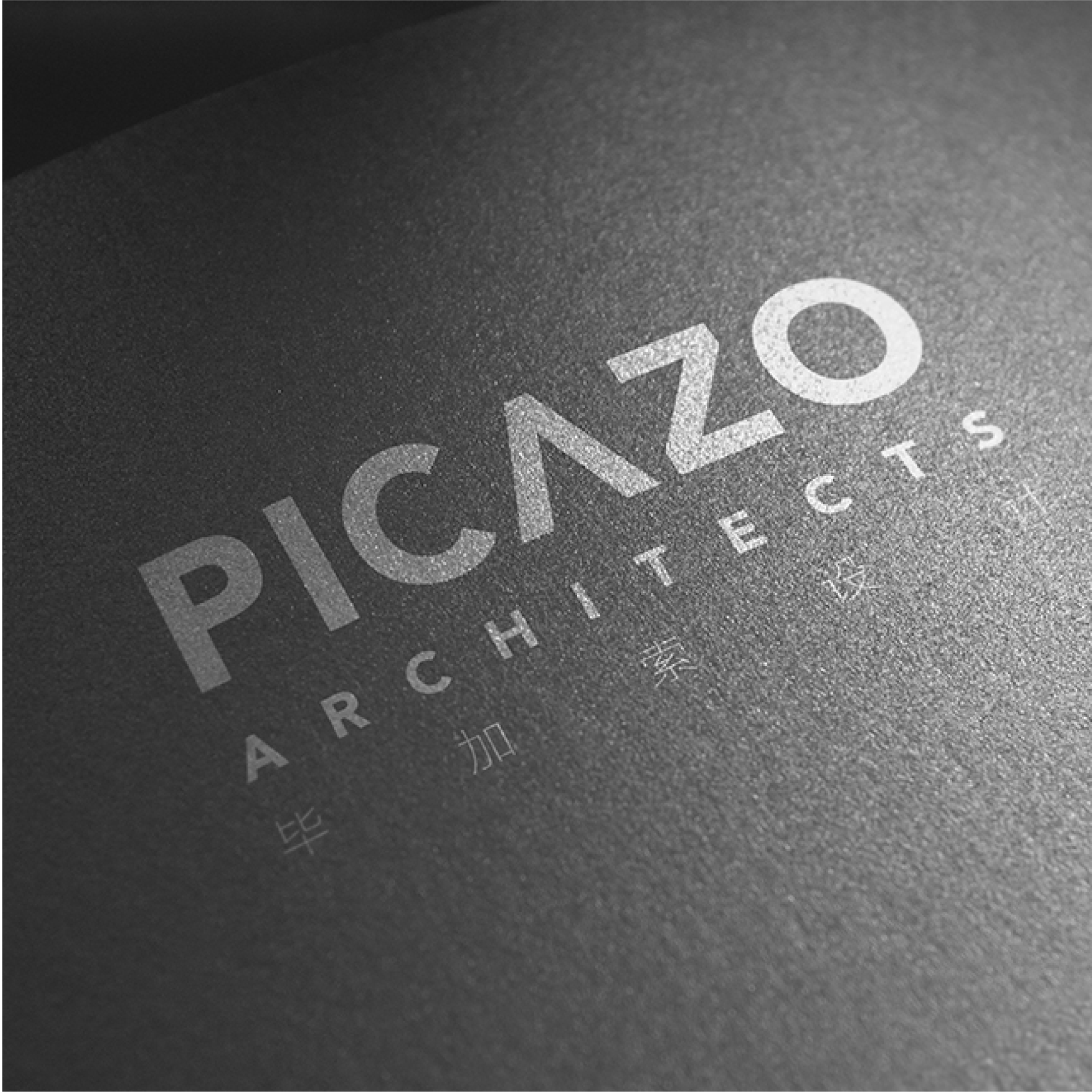 PICAZO ARCHITECTS