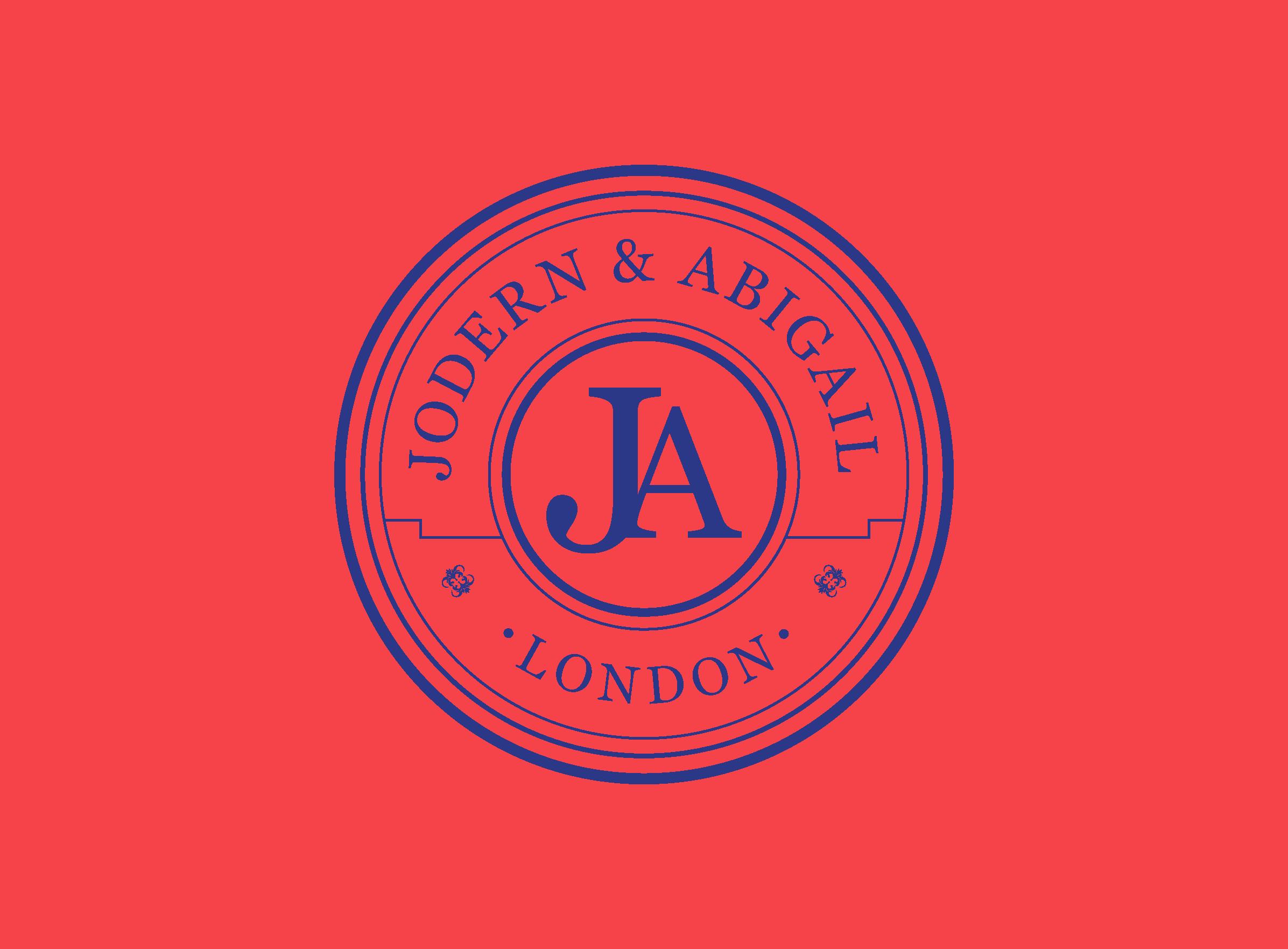 Jodern & Abigail