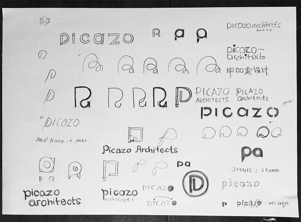 PICAZO02_A