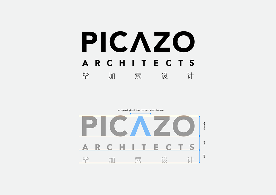 Picazo structure-01