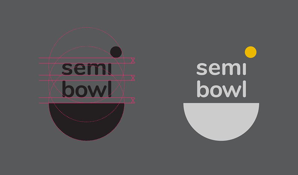 semibowl structure-01